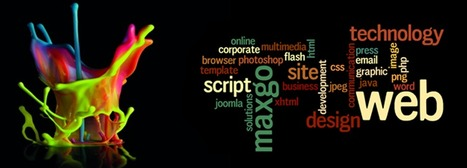 You Better Be More Concerned About Your Website Design | Essex Seo | Scoop.it