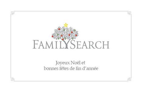 Joyeux Noël | Histoire Familiale | Scoop.it