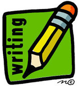 Resources, Tools, Apps to Support Writing   Communication and Autism   Scoop.it