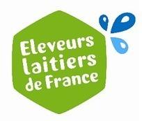 La FNPL veut défendre, auprès du nouveau ministre, une Pac « anti crise ». | Actualité de l'Industrie Agroalimentaire | agro-media.fr | Scoop.it