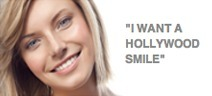 Veneers | Da Vinci Veneers | Lumineers | Emax Veneers | FDC | Cosmetic Dentistry | Scoop.it