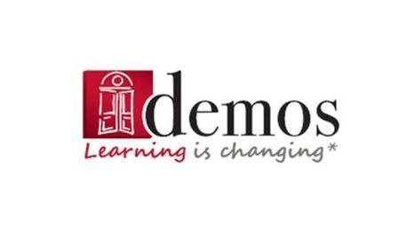 Etude Demos : 80% des salariés reconnaissent l'impact de la formation sur leurs pratiques professionnelles - Actualité RH, Ressources Humaines   Formation & Pédagogie expert   Scoop.it