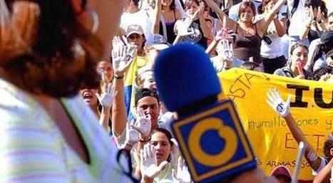 TalCualDigital.com: La verdad por delante | Aldea Global | Scoop.it