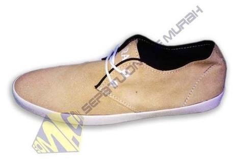SEPATU ZARA | Sepatu Online | Scoop.it