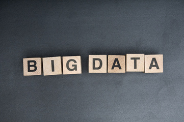 Big data projects – what have we really learned? | KnowledgeManagement | Scoop.it