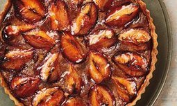 Yotam Ottolenghi's chestnut recipes | Food | Scoop.it