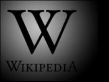 Big Copyright & SOPA vs Wikipedia & sense   Australian Culture   Scoop.it
