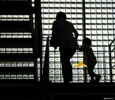 El trabajo de cuidar y la equidad de género en América Latina | Genera Igualdad | Scoop.it