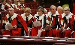 What better alternative to the Lords than an elected second chamber in Glasgow? | Kezia Dugdale | My Scotland | Scoop.it
