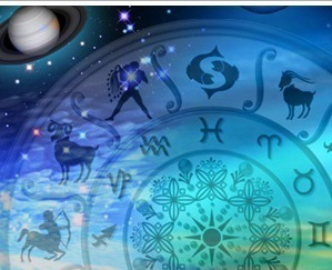 Career Astrology Caveats in Your Career | Daily Horoscope | Scoop.it