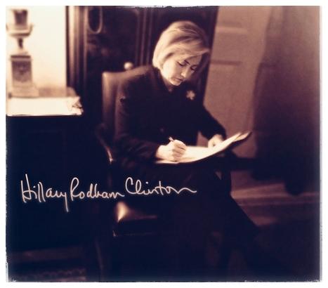 Hillary 2.0 | iLife | Scoop.it