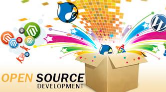 OpenSourceWebDevelopment-Develop YourWebsiteWithdifferentPlatform | Technology | Scoop.it