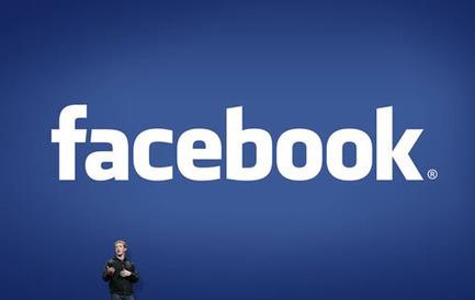 Facebook : le nouveau Yahoo ? Les quatre points faibles d'un géant! | Web Marketing Magazine | Scoop.it
