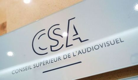 Le CSA veut contrôler YouTube, Dailymotion et iTunes | (Media & Trend) | Scoop.it