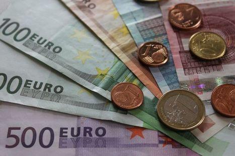 Geldregen: Mehr EU-Fördermittel an NRW - business-on | Fördermittelmanagement mit SAP | Scoop.it