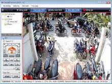Camera quay quét giá rẻ cực tiện lợi | Lắp Đặt Camera Quan Sát | lắp đặt camera quan sát giá rẻ tại Hà Nội | Scoop.it