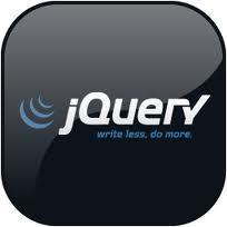 Best #jQuery Tutorials of Year 2013 | Animación, videojuegos, tutoriales | Scoop.it