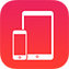 Apple to take mass device deployment program live with iOS 7.1 as launch date ... - Apple Insider | Apple | Scoop.it