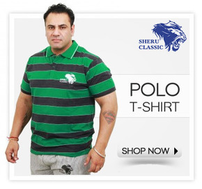 Online Shopping India - Latest Clothing Trends, Best Shopping Website For Branded Clothes   Trendss.com   steefunjakes   Scoop.it