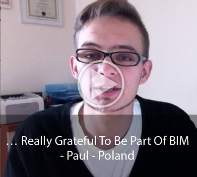Ordinary People Getting Extraordinary Results With BIM! | Abundance Netmarket Co - Recommend Good Opportunities - | Scoop.it