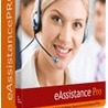 LIve Chat Software For Online Customer