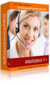 Live Chat Software for Online Customer | LIve Chat Software For Online Customer | Scoop.it