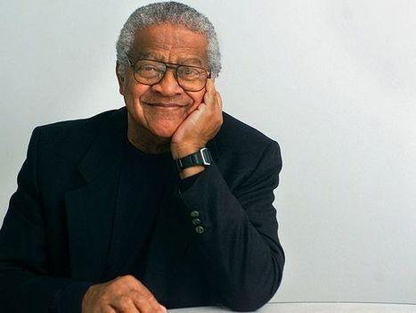Medical pioneer Dr. Aaron Shirley has died | Senator John Horhn | Scoop.it