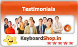 Keyboard Shop India | www.keyboardshop.in | Scoop.it