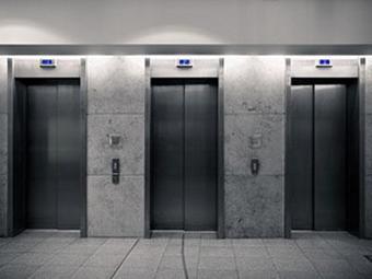 Sửa chữa thang máy - Bảo Trì và Lắp Đặt Thang Máy | ketbantamhuong9x | Scoop.it