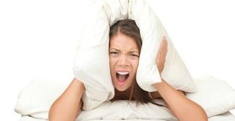 Rumori (o odori) molesti nel condominio. Quali sono i limiti? | Condominio facile | Scoop.it