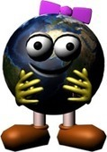 OneGeology - Geology around the World | Geology Sites for Grade 6 Research | Scoop.it