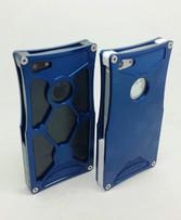 Iphone 4 Cases | premium smart phone case | Scoop.it