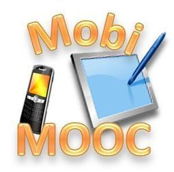 @Ignatia Webs: Topics of free #mLearning course #MobiMOOC | Voices in the Feminine - Digital Delights | Scoop.it