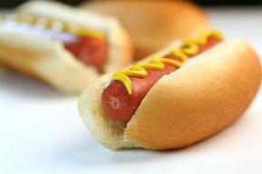 Miami's Ten Best Hot Dogs: Try One, You Wiener! | The Butter | Scoop.it