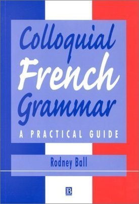 FOREIGN LANGUAGE BOOKS   English EOI   Scoop.it