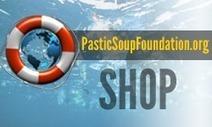 Gevolgen voor het milieu | Plastic Soup Foundation | Plastic Soep | Scoop.it