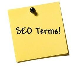 15 termes SEO pour mieux comprendre le référencement web | Arobasenet | SEO | Scoop.it