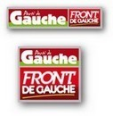 Communiqué du Parti de Gauche - Département des Français de l'étranger | Du bout du monde au coin de la rue | Scoop.it