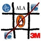 ALA, Authors Guild, 3M Weigh In on Penguin-OverDrive Dispute — The Digital Shift | E-reading and Libraries | Scoop.it