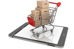 Mobile - Your Mobile Marketing Strategy's Tactical Building Blocks ... | Digital Marketing Bites | Scoop.it