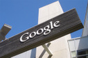 Google Beats The Street In Q3 With $14.89B In Revenue, Net Income Of $2.97B, And EPS Of $10.74   NYL - News YOU Like   Scoop.it