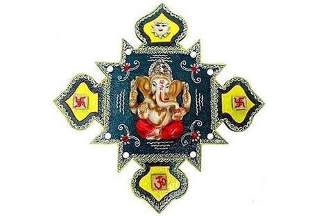 Happy Ganesh Chaturthi Images, Wishes & SMS | Dil Dosti Zindagi Fun | Scoop.it