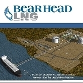 Liquefied Natural Gas Ltd's (ASX:LNG) Bear Head LNG Greenhouse Gas Management Plan Approved | Nova Scotia Real Estate Investing | Scoop.it