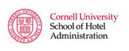 Hospitality Net - Cornell Studies Examine Global Hotel Industry Strategy and Restaurant Social Media | Tourism Marketing | Scoop.it