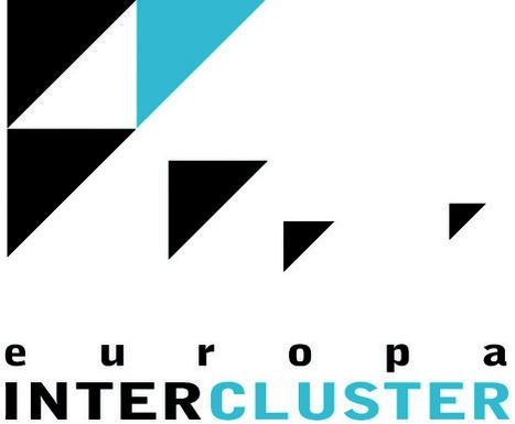 Clusters ya son un desafío para el Ecoturismo - Communidad HostelTur (blog) | Ecoturismo Innovador | Scoop.it