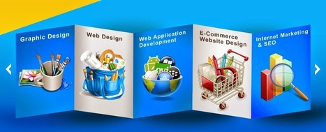 Prime Part of Website Design Company Everybody Should Follow | website design and development and mobile app | Scoop.it