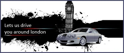 Book your cab from Gatwick Airport to London with Reasonable fares | London Cheap Airport And Cruise Transfers | Scoop.it