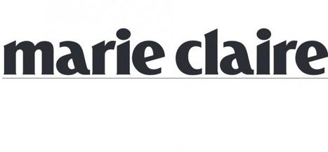 Marie Claire lance son Prix d'art contemporain - CB News   MAISON : OBJET DESIGN+ART CONTEMPORAIN   Scoop.it
