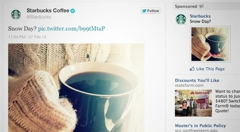 Why great brands tell a story   Public Relations & Social Media Insight   Scoop.it