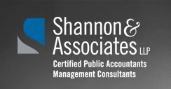 History of Shannon & Associates independent accounting and consulting firms | Chase Franklin | Scoop.it
